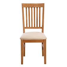 Wood Dining Chairs Wood Dining Chairs Modern U0026 Classic Barker U0026 Stonehouse