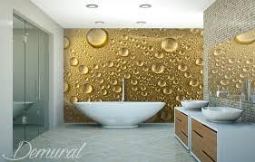 bathroom wall mural ideas bathroom wallpapers amazing bathroom wallpapers collection 40