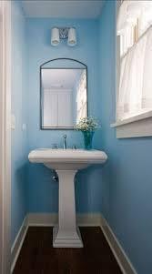 benj moore find your color benjamin moore blue benjamin moore and hydrangea