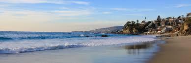 victoria beach homes for sale victoria beach real estate