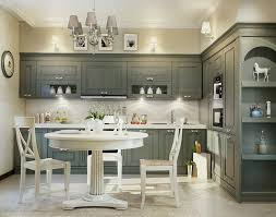 322 best for new house images on pinterest architecture ideas