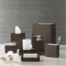 69 best bath accessories images on pinterest bathrooms bathroom