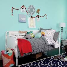 Daybed For Boys Best 25 Kids Daybed Ideas On Pinterest Childrens Bed Canopy