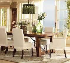 dining room the pottery barn pottery barn houston old pottery