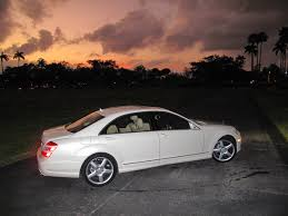 09 mercedes s550 2009 mercedes s550 review top speed