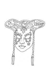 39 carnival crafts images carnivals coloring