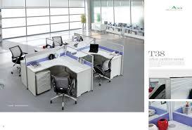 u bureau 2014 mobilier de bureau en forme de u bureau autocad bureau blocs