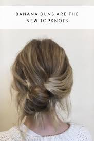 1583 best hairdresser images on pinterest hairstyles