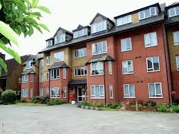2 Bedroom House Croydon Properties In Croydon Outer London Between 100 000 And 300 000