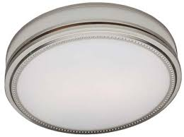 hunter 83001 riazzi bathroom fan with light and nightlight