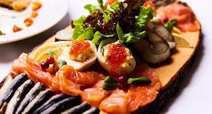 classical cuisine vanya classical cuisine riga wolt