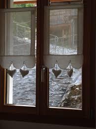 petit rideau de cuisine petits rideaux mariazalée