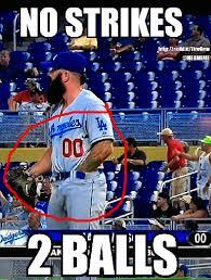 Baseball Memes - mlb memes on twitter got heem dodgers sfgiants r baseball user