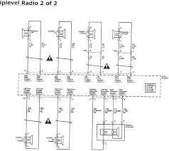 vw pat monsoon amp wiring diagram 90cc atv wiring diagram