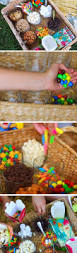 Easy Party Decorations To Make At Home by Best 25 Backyard Parties Ideas That You Will Like On Pinterest