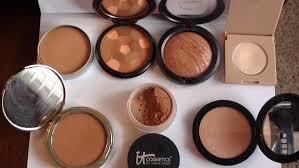 my makeup paradise