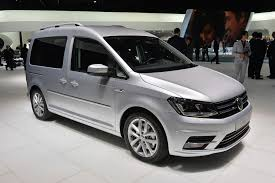 volkswagen minivan 2015 2015 volkswagen caddy geneva 2015 photo gallery autoblog