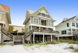 miramar beach florida 3br gulf front vacation rental 2891 scenic