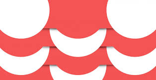 Minimalist Graphic Design Minimalist Poster Design Mindsparkle Mag