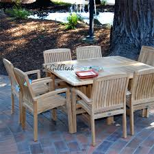 Covers For Patio Tables Patio Ideas Square Table Patio Furniture Covers Teak Patio