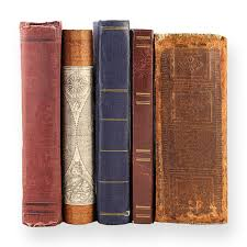 antiquarian collectible books ebay