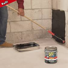 as seen on tv flex seal rubber sealant clear 16 oz can walmart com