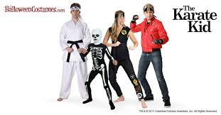 karate kid costume the karate kid need a costume for the all valley karate