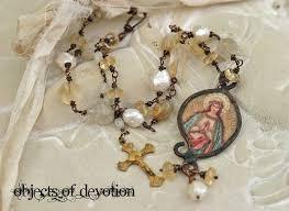 religious jewelry best 25 religious jewelry ideas on jewelry