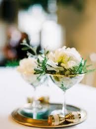 great gatsby art deco 1920s theme help weddingbee wedding