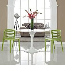 Dining Chair Outlet 26 Best Dining Chairs Images On Pinterest Dining Chairs Dining