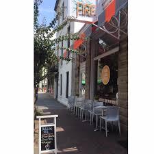thanksgiving dinner savannah ga fire street food home savannah georgia menu prices