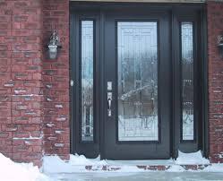 100 diy exterior door inspiring front door design with oaks