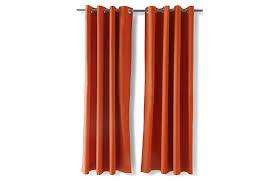 Navy Blue Curtains Ikea Curtains Blinds Ikea