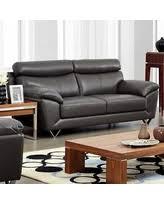 Ital Leather Sofa Sale Alert Italian Leather Sofa Deals