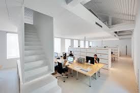 bureau artau bureau by artau architecture belgium pouf
