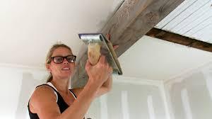 Ideas For Basement Finishing Diy Basement Ideas Remodeling Finishing Floors Bars