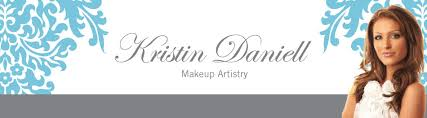 makeup classes houston makeup lessons consultations professional makeup artist