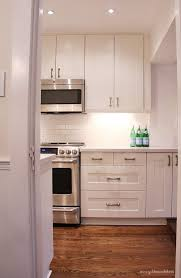 ikea kitchen cabinet door sizes