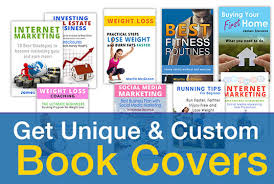 ebook cover design cheap cover design ebooks cds dvds books fivesquid