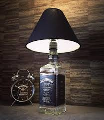 jack daniels home decor new on the etsy shop jackdaniels 150thanniversary steampunk
