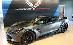 corvette c7 for sale uk order your 2017 corvette grand sport collector edition from
