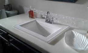 gray glass tile kitchen backsplash bathroom vanity gray backsplash glass tile kitchen backsplash 24