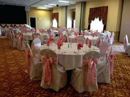 unique chair covers chair cover rentals for weddings chair covers ideas