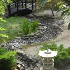 trendy ideas zen garden design principles the rock that was