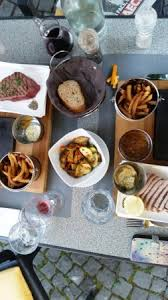 cuisine vevey le bistro de l hotel de ville vevey restaurant reviews phone