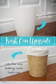 cheap diy home decor ideas cheap diy home decor home designing ideas