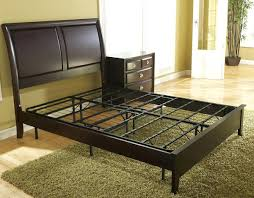Folding Air Bed Frame Folding Bed Frame Answersdirect Info