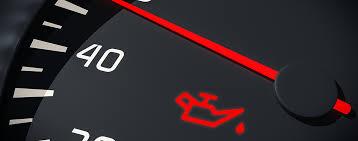 service light on car check engine light obd diagnostics