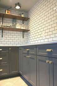Unfinished Wood Cabinets 63 Best Kitchen Images On Pinterest Kitchen Ideas Kitchen And