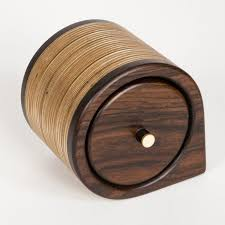 142 best boxes images on pinterest wood boxes wood projects and